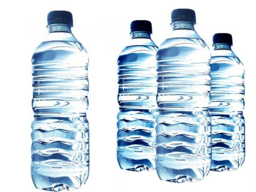 La sicurezza dell'acqua che beviamo, assistenza depuratori d'acqua
