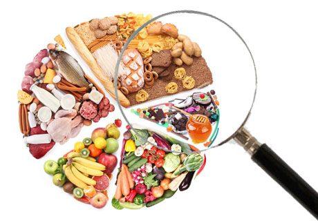 HACCP, sistema di autocontrollo degli alimenti per le aziende italiane