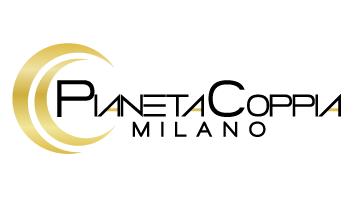 Rinnovo del portale PianetaCoppia, il Single Club Village