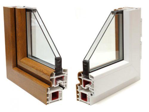 Tre ragioni per adottare serramenti a doppi vetri