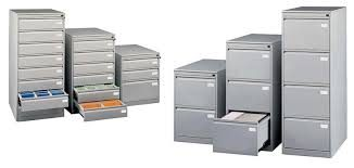 Organizzare al meglio l'archivio e l'arredo da ufficio