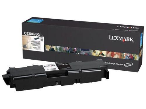 Consumabili per stampanti e fotocopiatrici