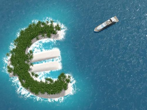 Paradise papers e sistema economico globale