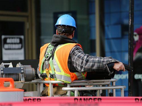 L'importanza della sicurezza sul lavoro: la figura del RSPP