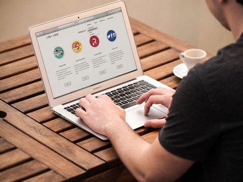 Le migliori strategie di investimento aziendali in ambito web