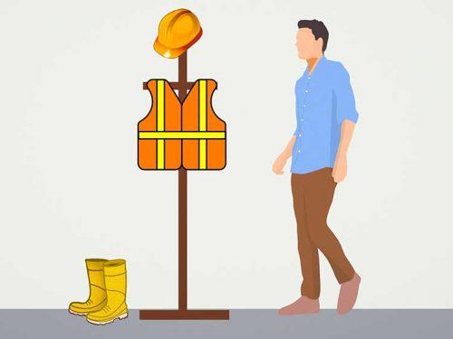 Rischi in azienda ma il RLS vigila e tutela i lavoratori